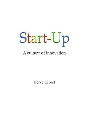 Startup-A_culture_of_innovation_Amazon