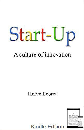 Startup-A_culture_of_innovation_Kindle