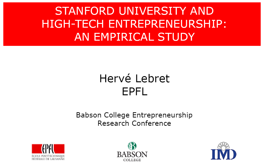 entrepreneurship pakistan research paper