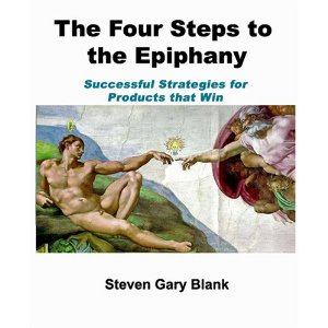 the four district phases in the development of books This book is meant for sell your book--might lead the author all the way back to the idea-development or organizing stages stages of the writing process.