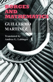 borges-and-mathematics