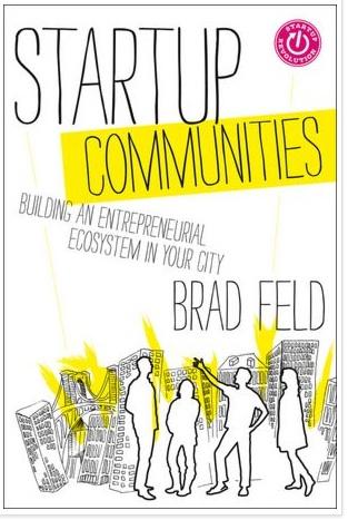 startupcommunities