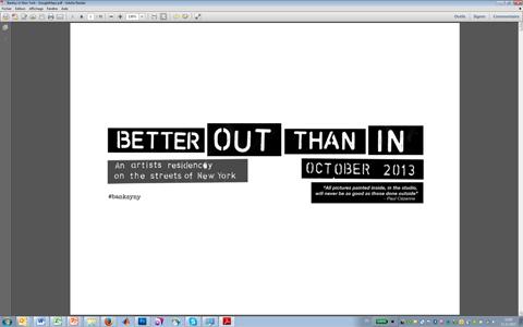 Banksyny-lebret-pdf
