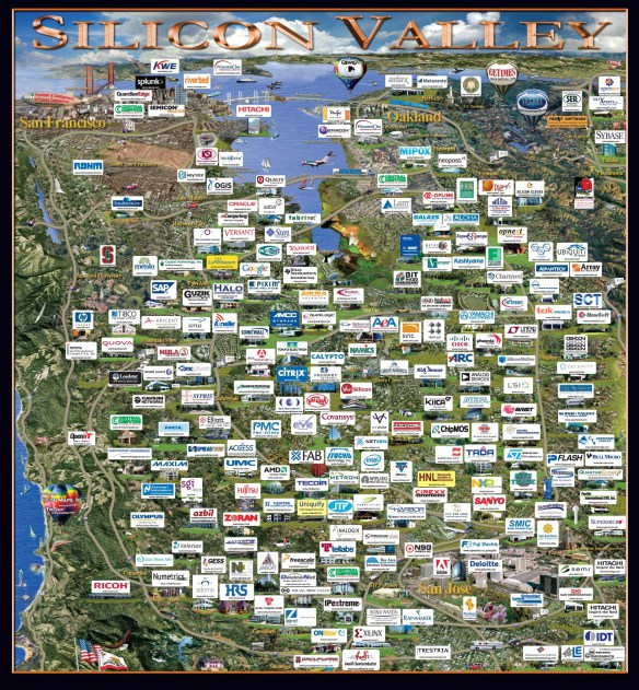 siliconvalley-map3