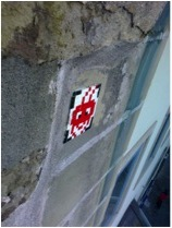 Which-invader-in-Lausanne