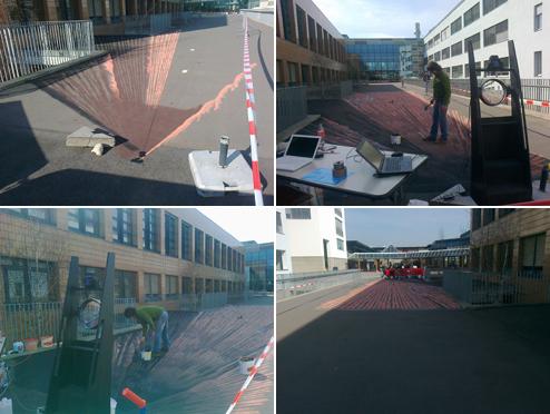 EPFL-StreetArt-EdgarMueller-WiP