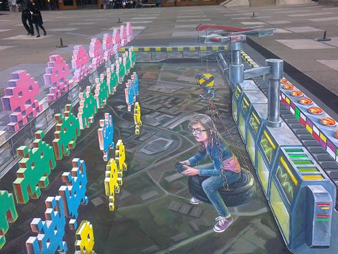 EPFL-StreetArt-LeonKeer1