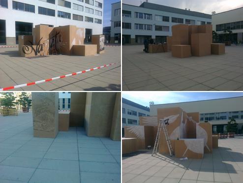 EPFL-StreetArt-TDS-WiP