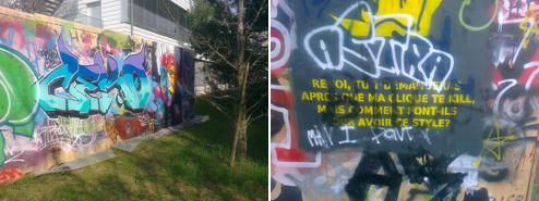 EPFL-StreetArt-graffiti