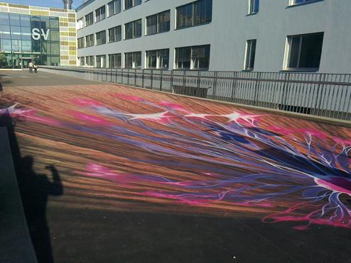 EPFL-StreetArt-EdgarMueller2