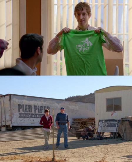 HBO3-PiedPiperNames