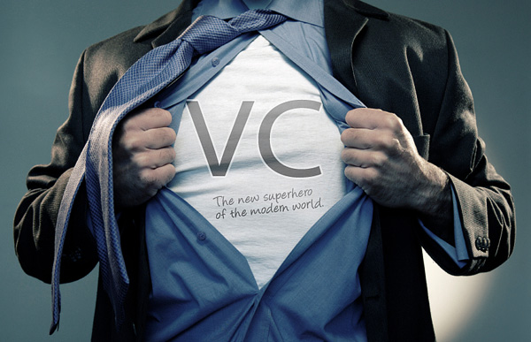 venture_capital_superhero