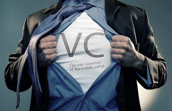 venture_capital_superhero