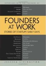 FoundersAtWork-2015