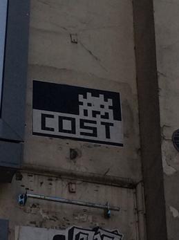2-cost-s