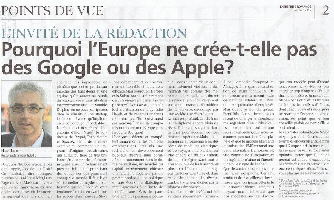 ER-Aout2015-EuropeanGoogle