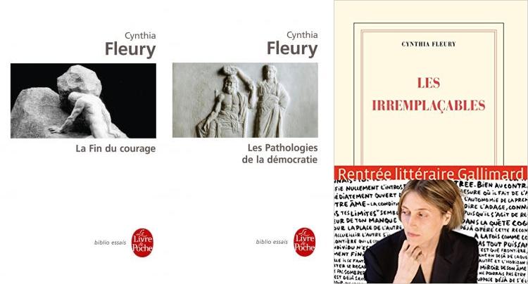 MesLivres-Cynthia-Fleury