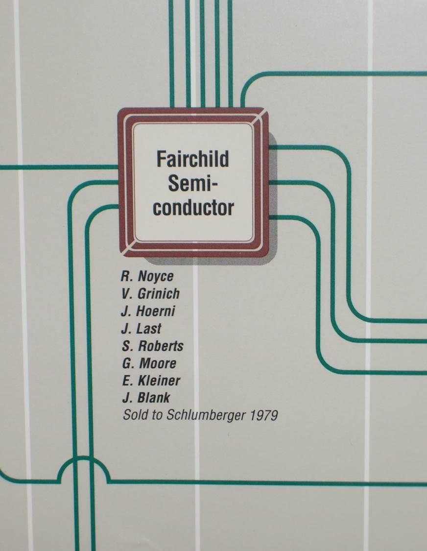 SiliconValleyGenealogy-Fairchild