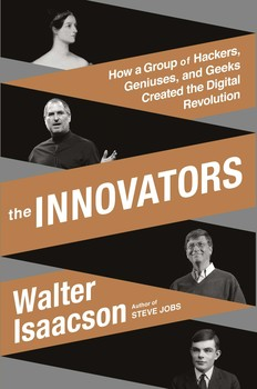 the-innovators-9781476708690_lg
