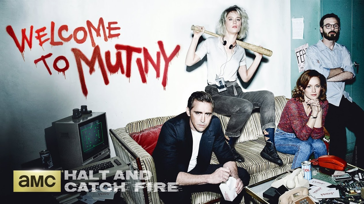 amc_haltandcatchfire_mutiny