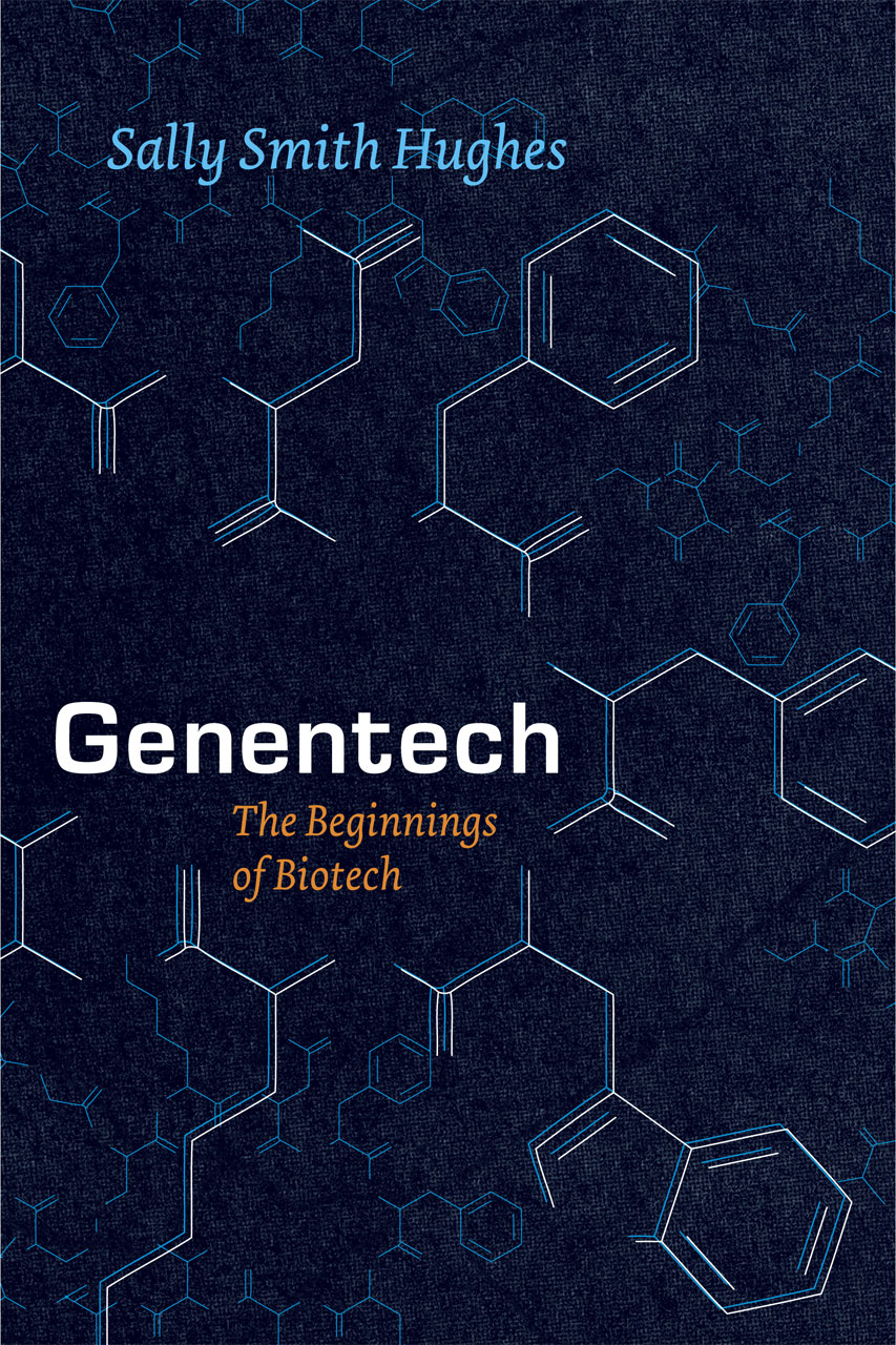 Genentech-the_beginnings_of_biotech