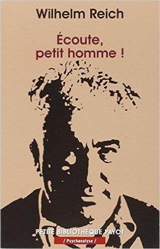 Reich_Ecoute_petit_homme