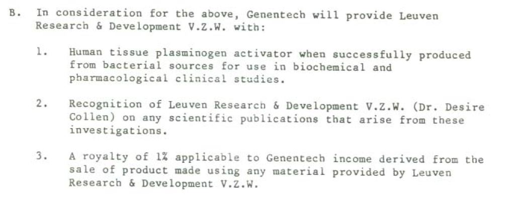 Genentech-LRD-Thrombogenetics