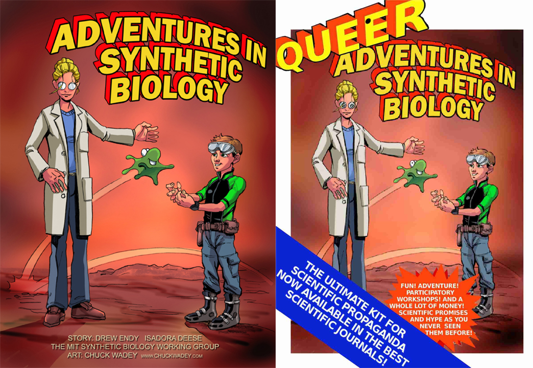 Adventures_Synthetic_Biology