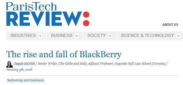 ParisTech-Blackberry-en