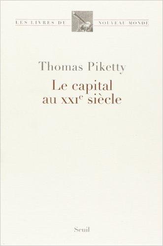 capital_piketty