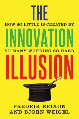 innovation-illusion