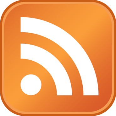 rss_logo-st-book