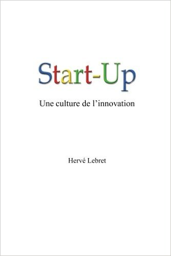 Startup-Une_culture_de_l_innovation_Amazon