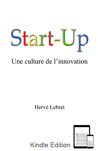 Startup-Une_culture_de_l_innovation_Kindle