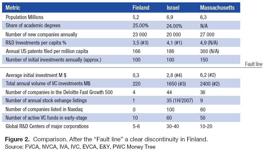 finland-data.jpg