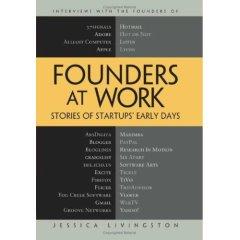 foundersatwork.jpg