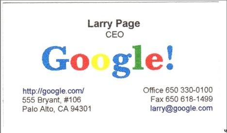 googl-pagebizcard.jpg