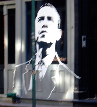 obama-in-ny.jpg
