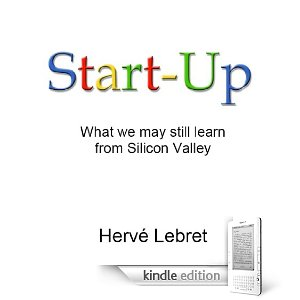 Start-Up - English Text