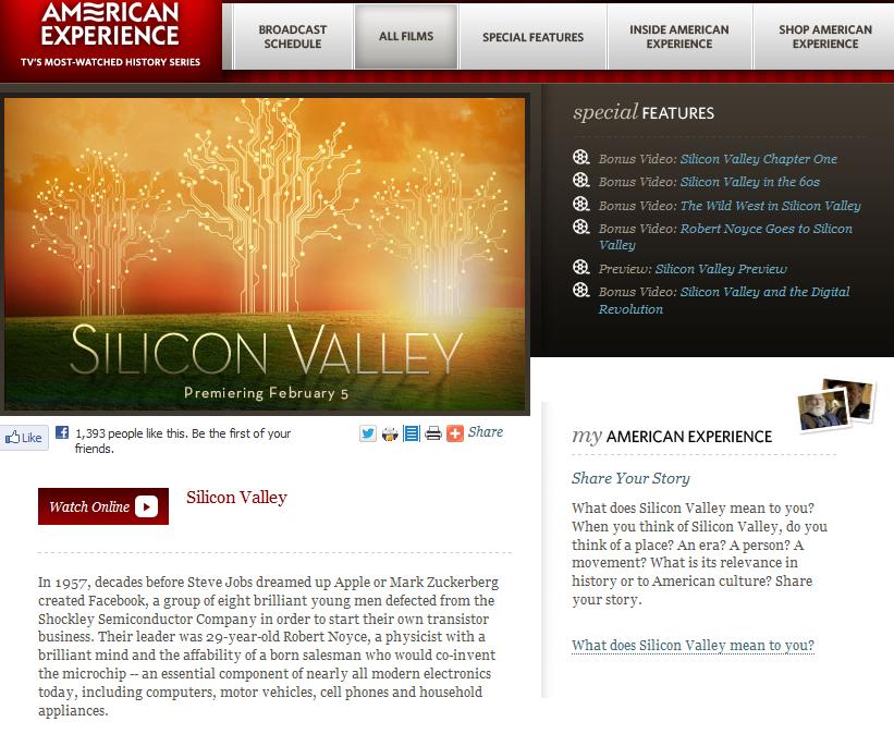 AmericanExperience-PBS2013