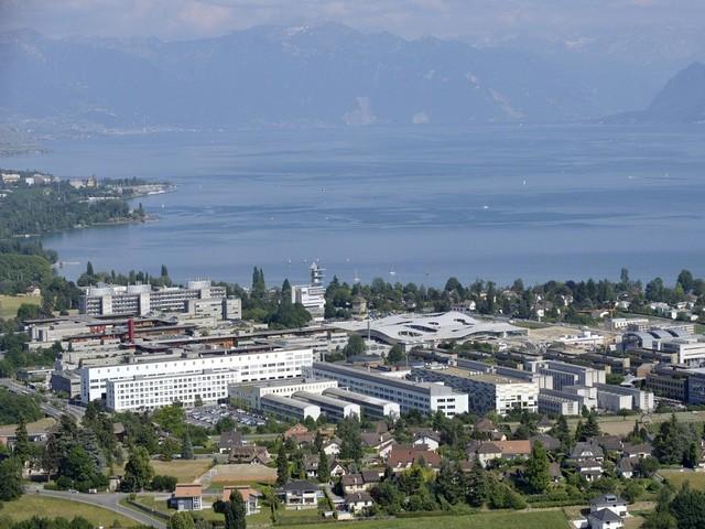 Innovation-Suisse-EPFL