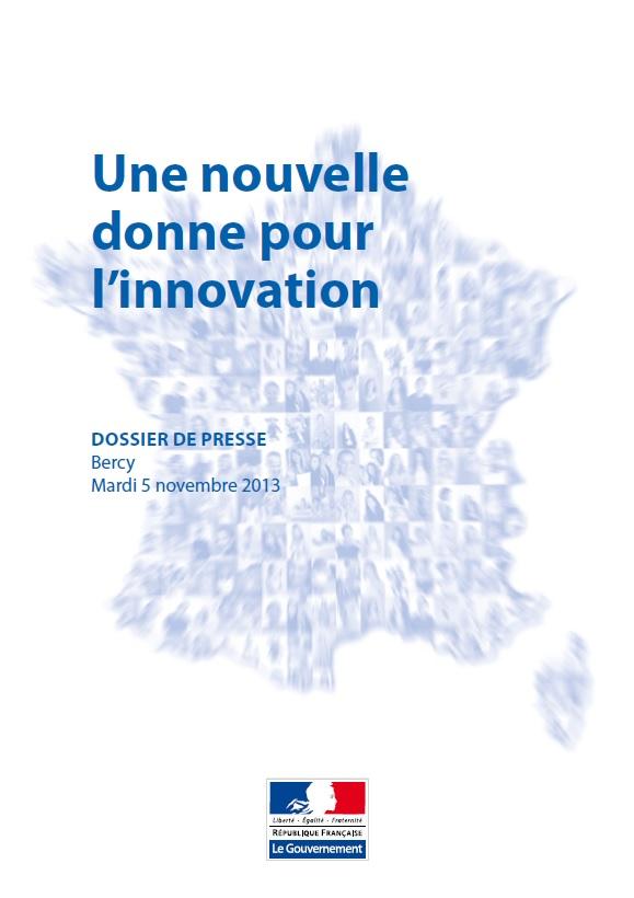 Nouvelle-donne-innovation-dossier-presse-France-2013
