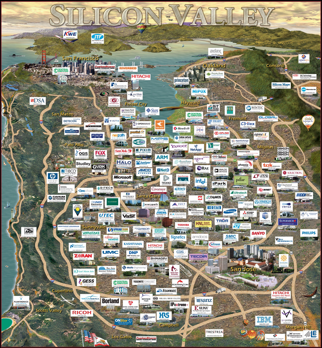 siliconvalley-map1