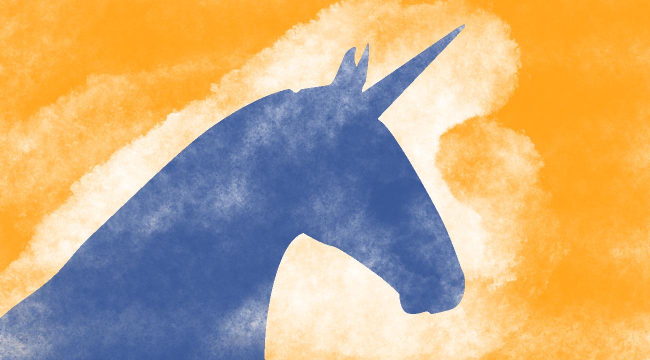 unicorn2a
