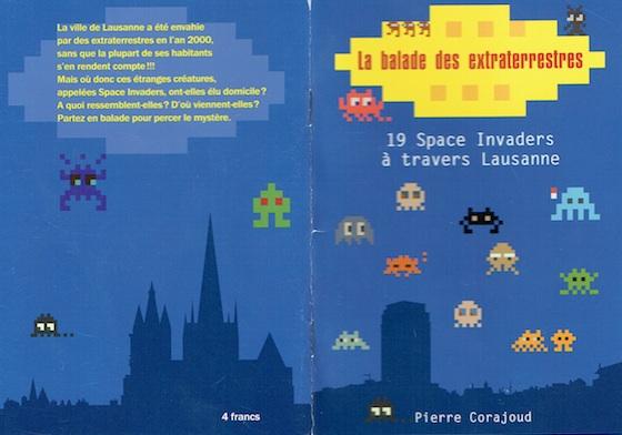 SpaceInvaders-Corajoud