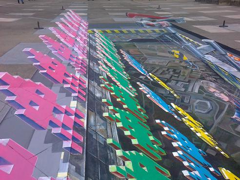 EPFL-StreetArt-LeonKeer2