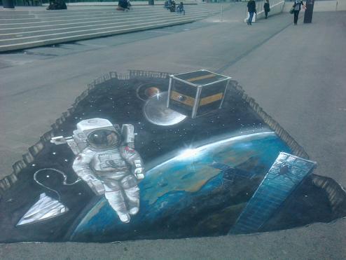 EPFL-StreetArt-3DJoeandMax1