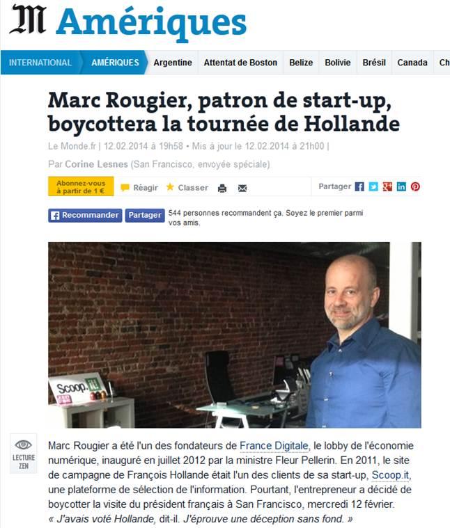 MarcRougier-LeMonde