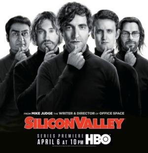 SiliconValley-HBO