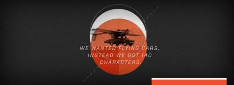 Thiel-FlyingCars